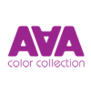 AAA color collection (92)