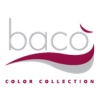 BACO color collection  (114)