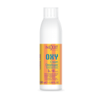 NEXXT OXY CREAM DEVELOPER 3% 10 vol Крем-окислитель 100ml