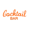 Cocktail Bar  (8)
