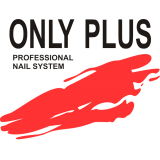 ONLY PLUS (235)